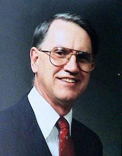Edward McNulty