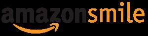 Amazon_Smile_Logo_FilmDayton