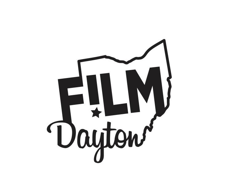 Black FilmDaytonLogo 17