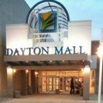 dayton-mall