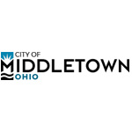 middletown-logo-small